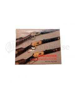 Winchester Commermoratives