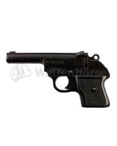 RECORD Kaninchenpistole 6mm Flobert