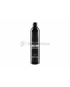 Airsoft Gas Extreme Performance Black Gas 500ml