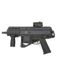 BRUEGGER & THOMET APC  9mm para