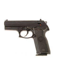 BERETTA 8000  Cougar  9mm para
