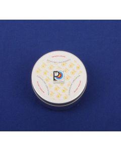 PAUL CLEAN Oil Pad gelb