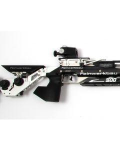 FEINWERKBAU Pressluft-Gewehr 800 4,5mm