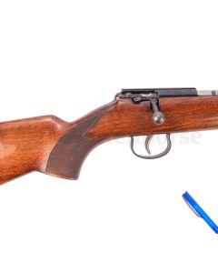 Anschütz  Standard   Flobert .22lr