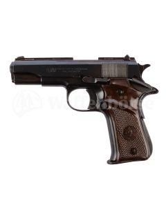 LLama 32 Pistole 1911-Mini  7,65 kurz