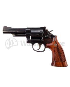 SMITH & WESSON 19-5  Revolver .357 Mag