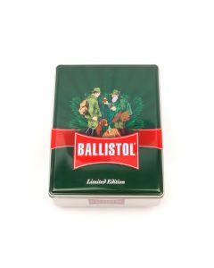 BALLISTOL Nostalgiebox