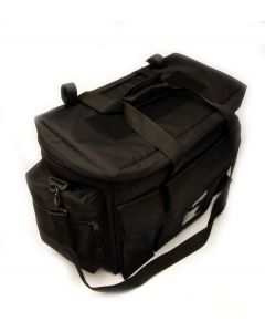 MAINEX Polizei - Sicherheits - Tasche