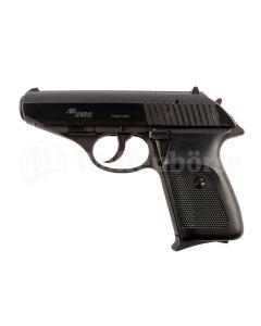 SIG SAUER 230 Pistole  9mm police