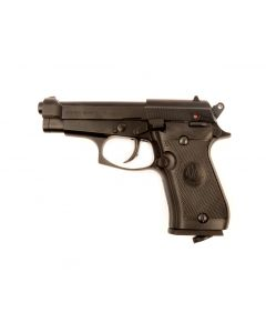 UMAREX Beretta 84 FS  CO2 4,5mm BB