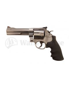 SMITH & WESSON 629 Classic  cal. 44 Mag