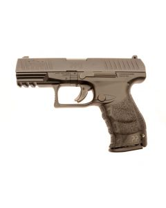 WALTHER PPQ M2  9mm para