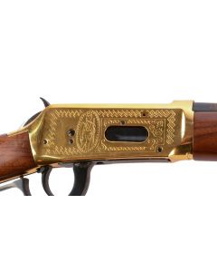 Winchester Cherokee Carabine .30-30 Winch.