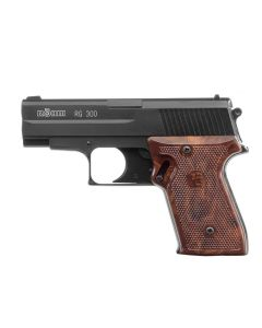 Röhm RG 300 Alarm - Platz - Pistole 6mm