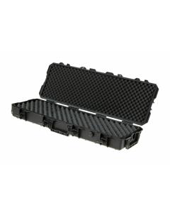 NaturAktiv  Gewehrkoffer Hard Case Wave 935 x 295 x 95mm (innen)