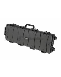 NaturAktiv  Gewehrkoffer Hard Case PNP 935 x 295 x 95mm (innen)