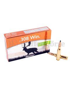 BLASER .308 Winch CDC Bleifrei 10,4g