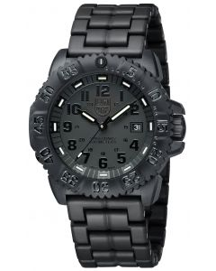 LUMINOX Navy SEAL 3052.BO
