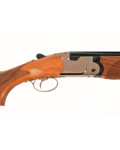 BERETTA  692 Plus Sporting 12-76