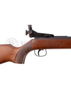 DIANA 35 Classic Luftgewehr  4,5mm