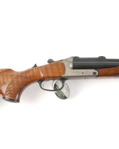 BLASER D99   Standard 8x57IRS 20/76