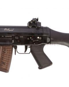 SIG  STGW  90 / PE 90  Black  .223 Rem. /GP90