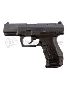 WALTHER P 99 AS  9mm para