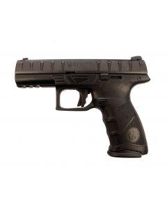 BERETTA  APX  Pistole 9mm para
