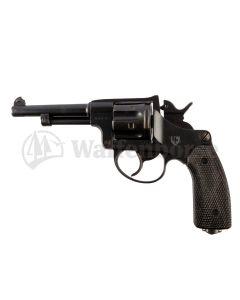 SCHWEIZER ORDONNANZ 1929  Revolver  7,5mm