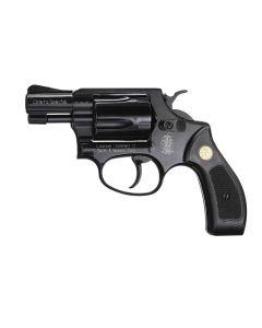 UMAREX Smith & Wesson Chiefs Special  Platz .380/9mm