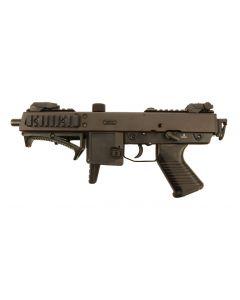 BRUEGGER & THOMET KH9 Halb Automat  9mm para