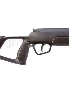 STOEGER X 3 TAC Luftgewehr  4,5mm