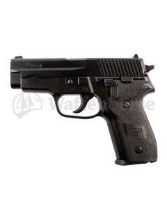 SIG SAUER 228 Pistole   9mm para