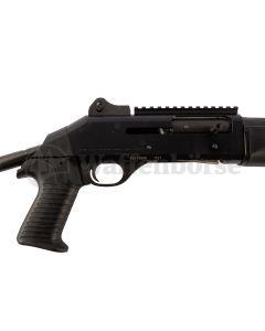 BENELLI M4  Super 90 black Halbautomat  Swiss 12-76