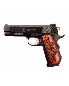 SMITH & WESSON 1911 SC Pistole  .45 ACP