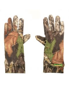 Handschuhe Tarn Stretch