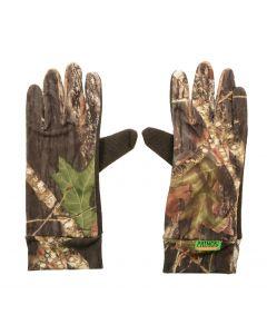 Handschuhe Tarn Stretch Griffsicherheit