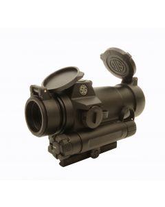SIG ROMEO Red Dot  7  Compact