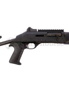 BENELLI M4  Super 90  Halbautomat   12-76