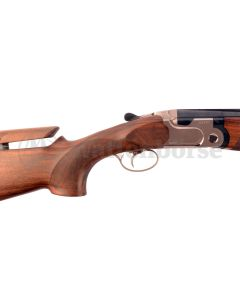 BERETTA  ACTION  692 Plus  Trap 12-76