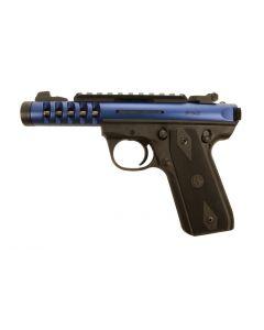 RUGER  22/45 Target . 22lr