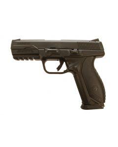 RUGER A9 Pro Duty Pistole 9mm para