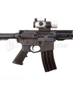 """NEA  AR15 Carbine 14"""" Aimpoint"""