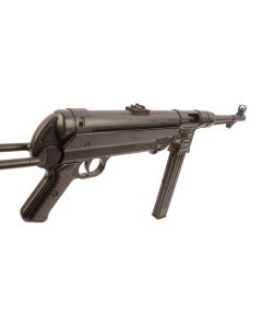 GSG MP 40  Halbautomat  9mm para