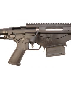 RUGER PRECISION RIFLE .308 Winch