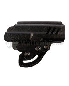 SAFARILAND  Holster  Style 42 für Glock 17-22-31