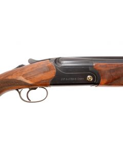 SAUER Apollon  BDF  12-76