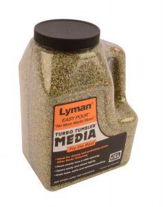 Lymann Reinigungspulver - Granulat