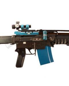 SIG STGW 57 03 blau   7,5x55