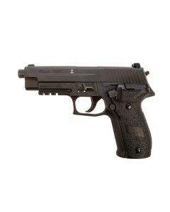 SIG Sauer P 226 Airgun CO2 4,5mm